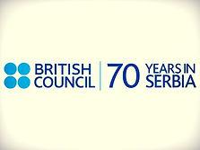 DAISY Smederevo | Britanski savet Beograd