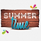 summer-time-clip-art-png-clip-art.png