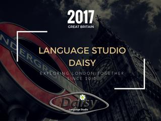 Prvi info roditeljski sastanak za London 2017.
