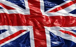 Skola engleskog jezika DAISY Smederevo | putovanje u London