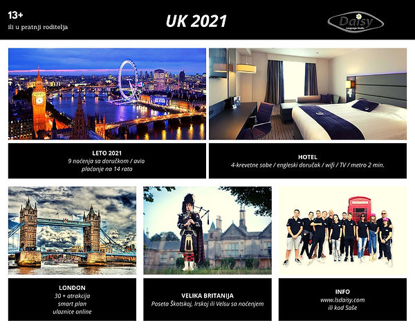 LS DAISY UK 2021.jpg