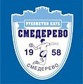 rk-smederevo-logo.jpg