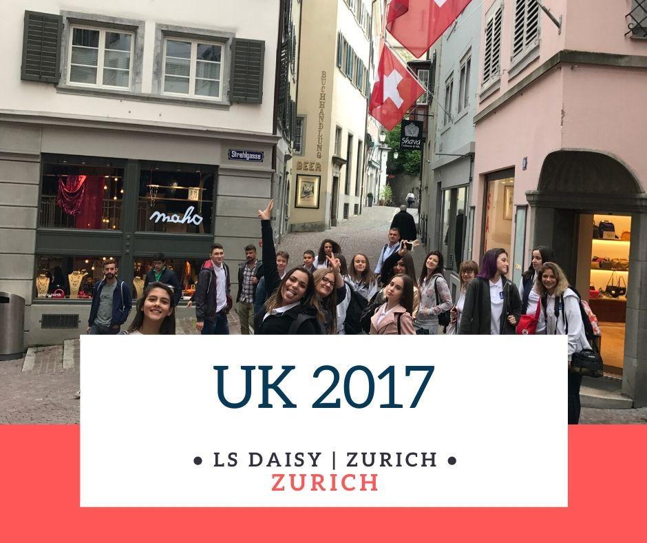 LS DAISY UK 2017.