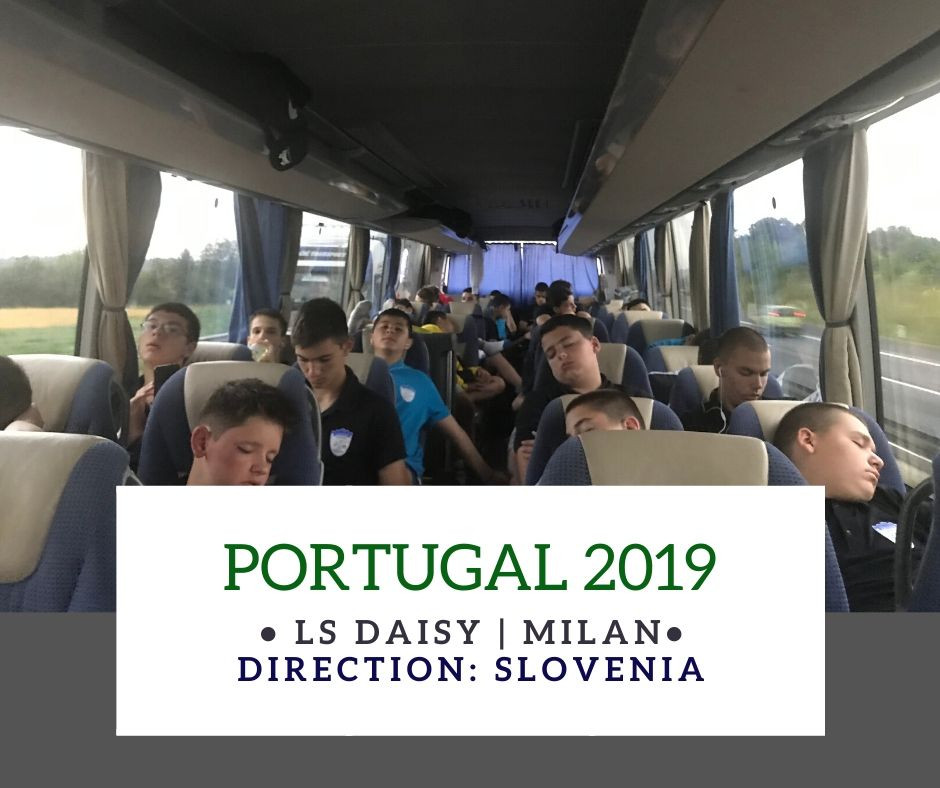 LS DAISY Slovenija 2019_