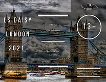 LS DAISY London 2021. front page.jpg