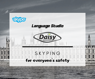 LS DAISY Skype.png