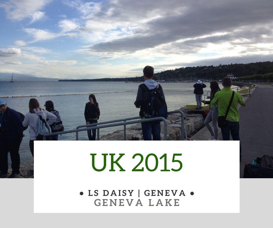 LS DAISY UK 2015.