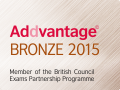 DAISY uvrsten u Addvantage program Britanskog saveta
