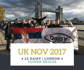 LS DAISY UK Nov 2017