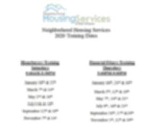 NHS_2020 Training Dates.jpeg.jpg