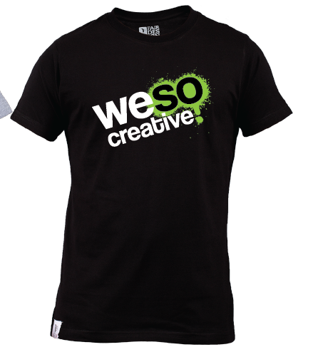 WESO-01