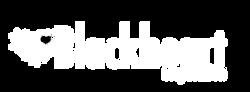 Blackheart logo (09+15)-01