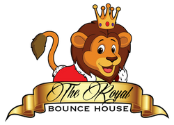 royal_logo-01