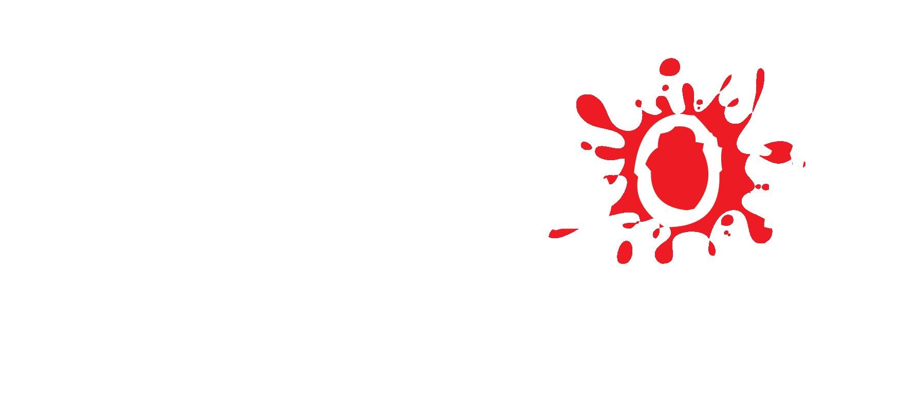 Inkblot logo1 (03+15) copy-01