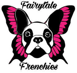 Fairytale Frenchies logo-01