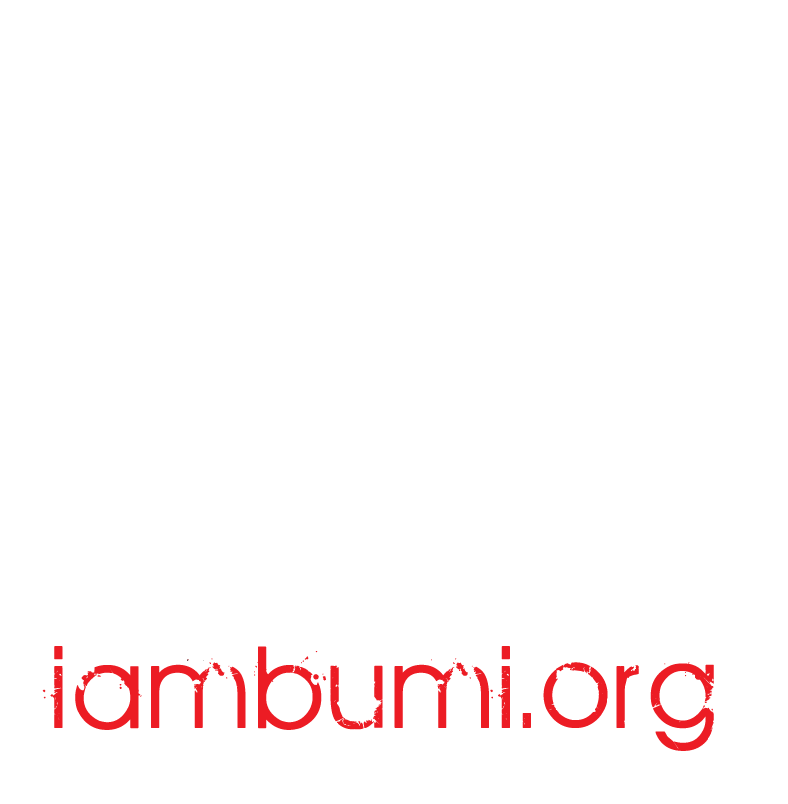 IamBUMI-logos vertical (06+15)-01
