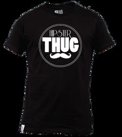 THUG-01
