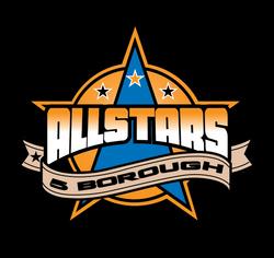 5Starz Auto logos (02+15)-01