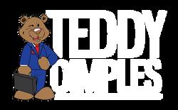 TeddyDimples logo (02+15) copy-01