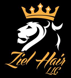 ZielHair logos1(02+15) copy-01