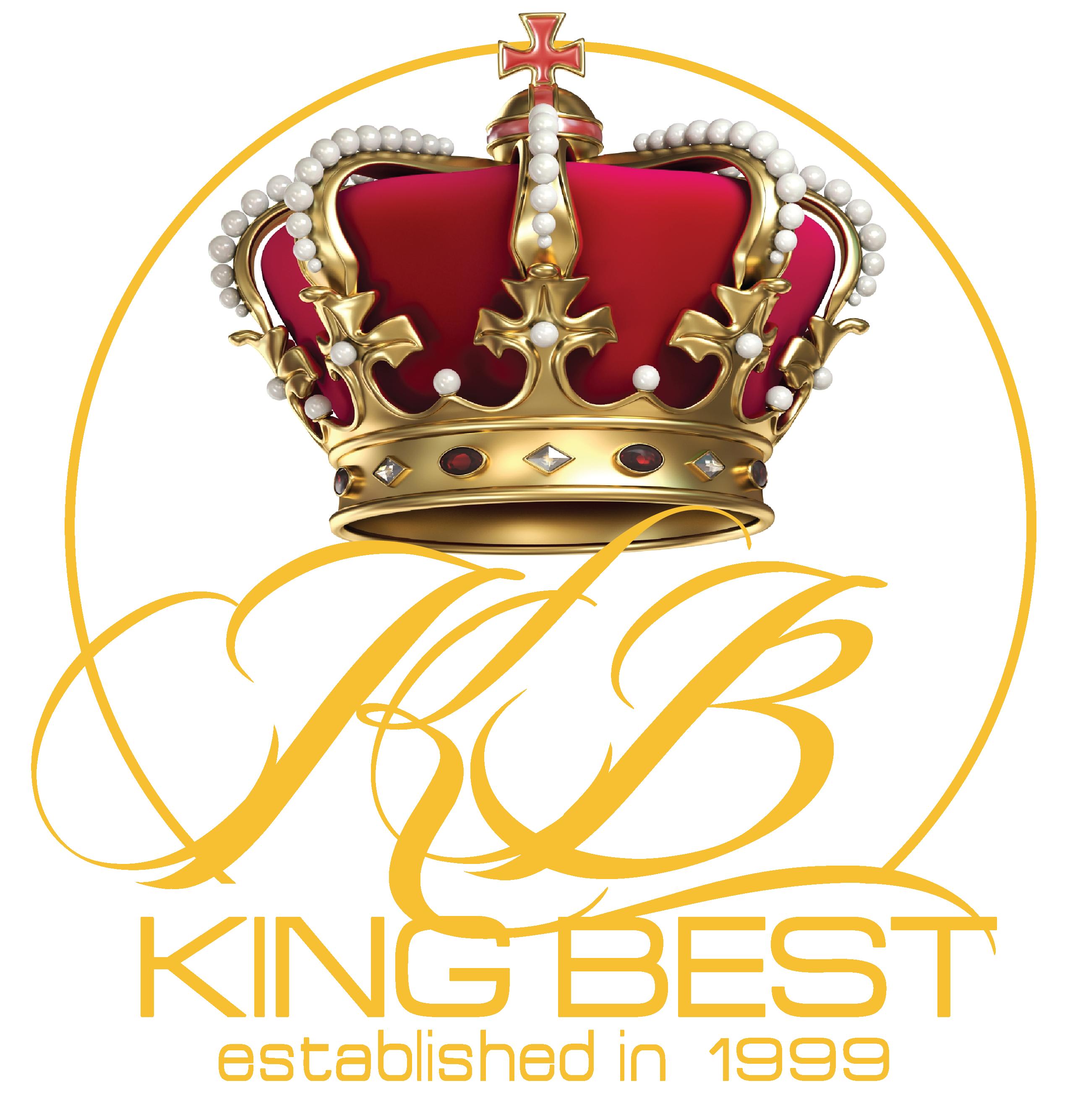 KingBest logos (08+15)-01