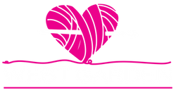 WestGarden logo1-01