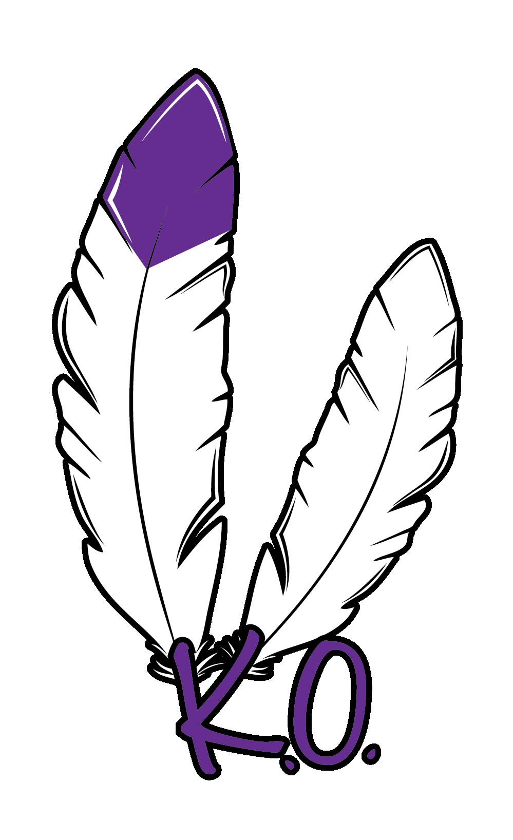 KO Kai logo-01