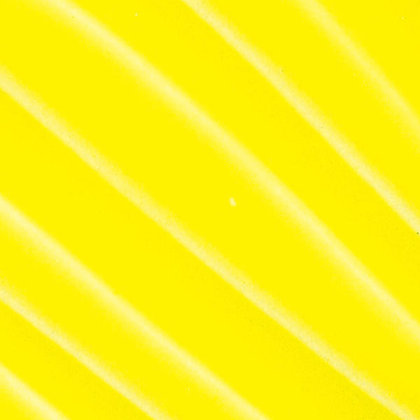 F-61   Lemon Yellow - PInt