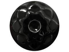 C-01   Celadon Obsidian - Pint