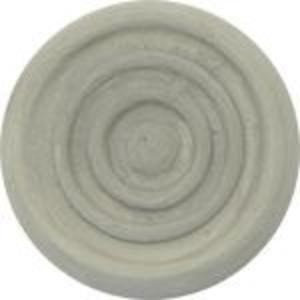 910 Grey Self-Hardening Clay - Special Order