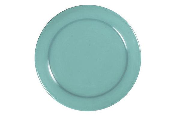 HF-125   Turquoise - Pint