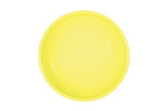 HF-161   Bright Yellow - Pint