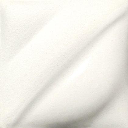 LUG-10   White - Pint