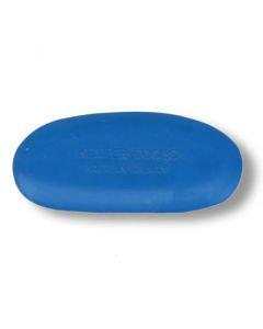 FRSO  Kemper FRSO Soft Kidney Scraper 4 1/2 In.