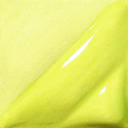 LUG-40   Chartreuse - Pint