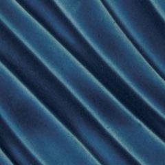 F-23 Vivid Blue, Pint