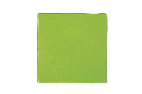 HF-142   Chartreuse - Pint