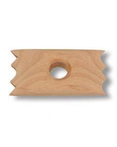 RBT3  Textured Wood Rib