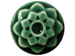 C-47   Celadon Jade - Pint