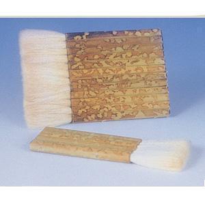 CMH6 Chinese Wash Brush 2 Inch