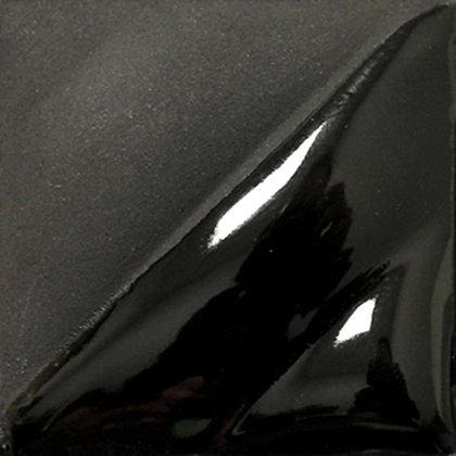 LUG-01   Black - Pint