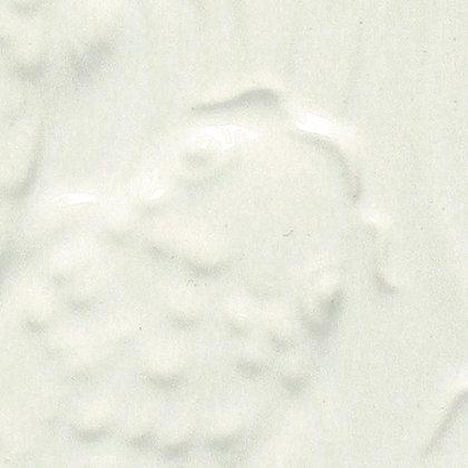 LG-11   Opaque White - Pint