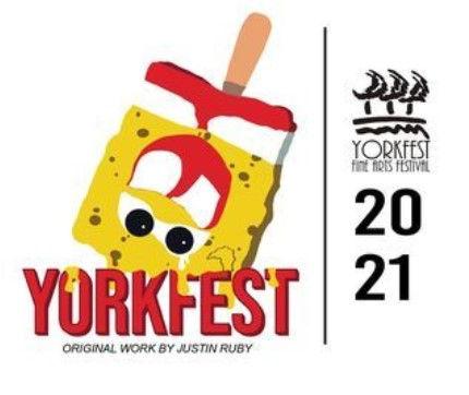 Yorkfest2021.jpg