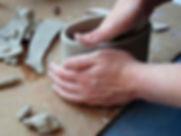Clay_Handbuilding.jpg