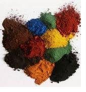 (C&M) Chemicals and Materials