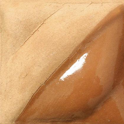 LUG-30   Light Brown - Pint