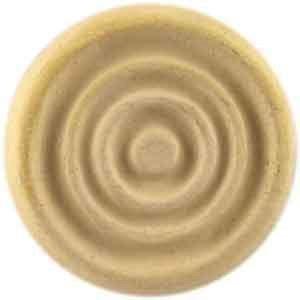 119 Stoneware Clay