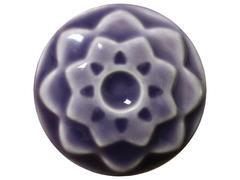 C-56   Celadon Lavender - Pint