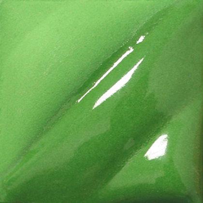 LUG-43   Dark Green - Pint