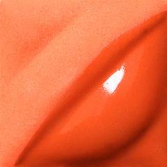 V-389   Flame Orange - Pint